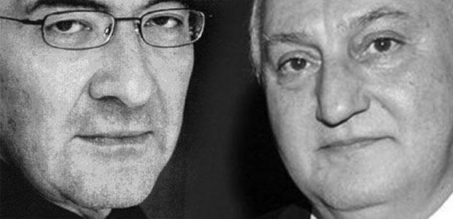 Η Εταιρεία Συγγραφέων ανακοίνωσε τον βραχύ κατάλογο για το Βραβείο Γιάννης Βαρβέρης