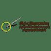Ελένη Ξωμεριτάκη - Ορθοπαιδικός Χειρούργος- Ιατρικός Βελονισμός