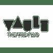 Vault Theatre Plus