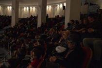 Φωτογραφίες από εκδηλώσεις που οργανώσαμε