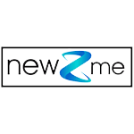 Κατασκευή ιστοσελίδας newz_me