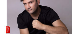 Ο Σταύρος Σαλαμπασόπουλος για δύο μοναδικές εμφανίσεις τον Μάρτιο στη σκηνή του Faust
