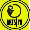 ArtsPR