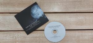 Κυκλοφόρησε το νέο άλμπουμ του Γιώργου Σταυριανού με τίτλο «Λύκε, λύκε είσαι εδώ;»