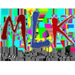 mlk records