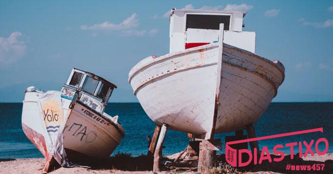 Α. Αλεξανδρίδης, Ε. Κυρίμη, Α. Βάνα, Ζ. Πρεβέρ 📖 Πολλά νέα θέματα κάθε μέρα στο Diastixo.gr